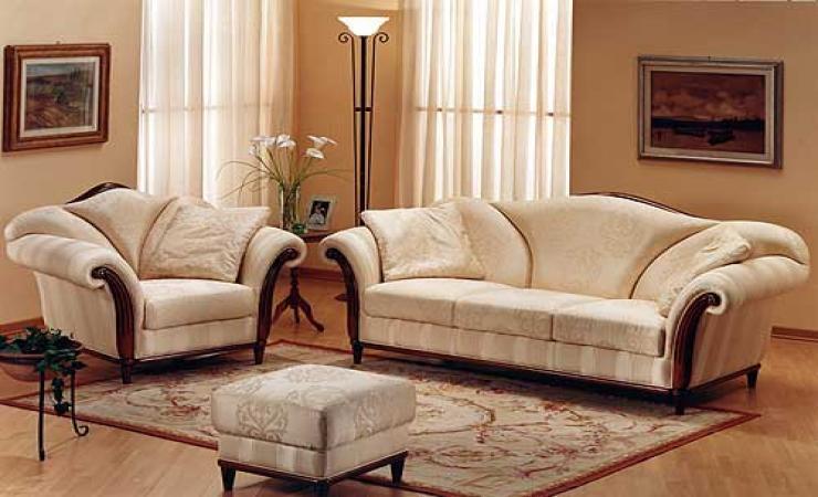Мебельное дело
