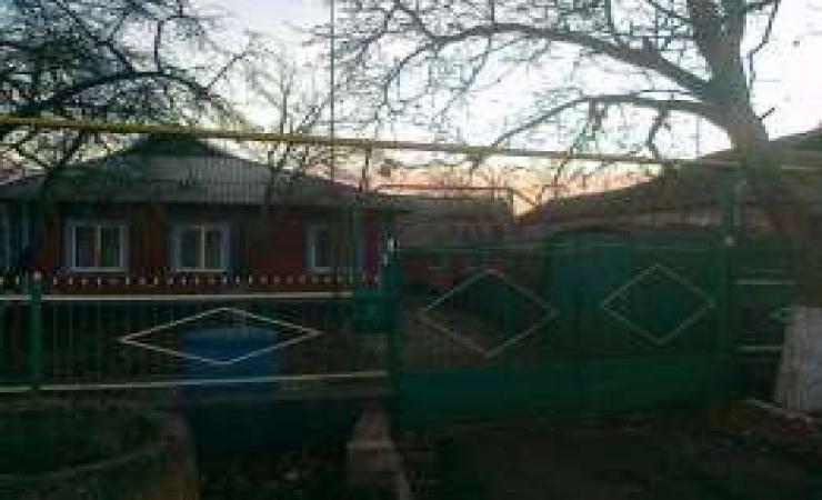 Дом в Светлом Одесса