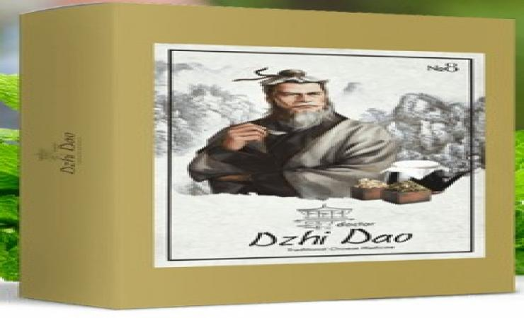 DzhiDao  - отличное средство от сахарного диабета