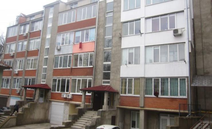 Недвижимость Ильичевска