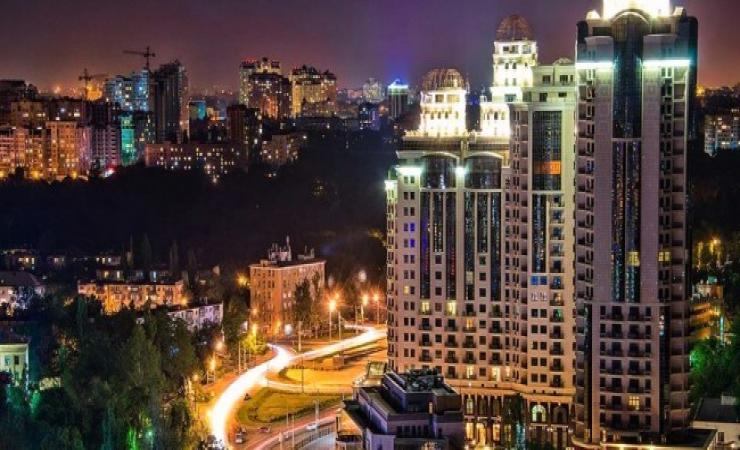 Недвижимость одесского пригорода